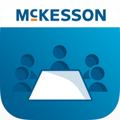 McKesson Meetings & Events