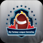 My Fantasy League-GameDay early bird