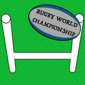 Rugby World Championship temple bowl championship
