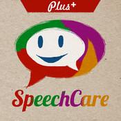 SpeechCare für Kinder mit Lese-Rechtschreib-Schwäche
