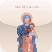 Star Of The East Radio App