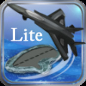 Tap Aircraft Carrier Lite