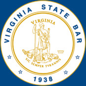 Virginia State Bar Mobile Member Access