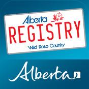 Alberta Registry Services best freeware registry cleaner