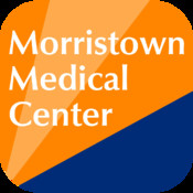 Be Well - Morristown Med Ctr