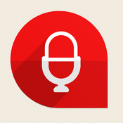 Call Recorder - Record Phone Conversations and Interviews