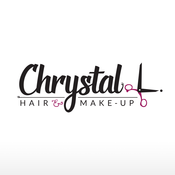 Chrystal L. Hair and Makeup