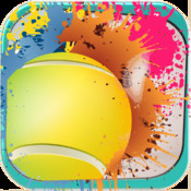 A Color Splash Effects Magic Color Remover HD