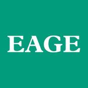 Fifth EAGE Passive Seismic Workshop