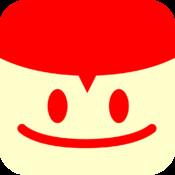 ひまチャット|友達募集掲示板出会いアプリ