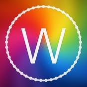 Magic Wallpapers HD & Retina Free for iOS 8 iPhone iPod