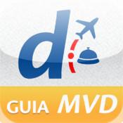 Montevideo: Guía turística