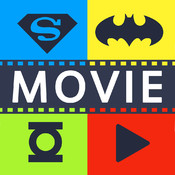 Movie Mania - A movie pop quiz and trivia game avi 3gp movie