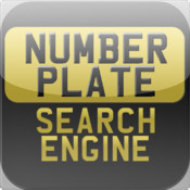 Number Plate Search Engine