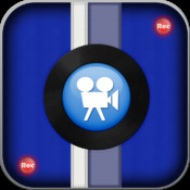 Split Video Chat - talk with your clone with split lens, blender and fx cam split pic clone yourself