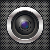 xCamera - Record.er + Private Video.s & Photo.s with my Cloud Manager