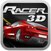 `` Action Sport Racer Pro - Best 3D Racing Road Games racer racing road
