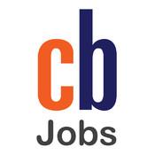 CareerBuilder.vn Job Search