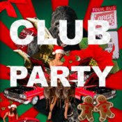 CLUB PARTY - Enjoy the club music and dance in ... club mix