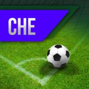 Football Supporter - Chelsea