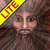 Guardians LITE Oracle Cards - Seraphina Elvenstone