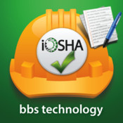iOSHA Behavior Based Safety Auditing