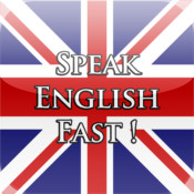 Learn To Speak English Fast! eas to learn