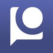 One.vu for Twitter, Facebook & LinkedIn