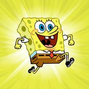 Teenkids SpongeBob version