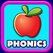 Ace Phonics Write & Play - First Grade Free Lite
