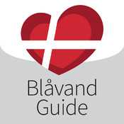 Blaavand Guide- Your official tourist guide for Blåvand from VisitWestDenmark