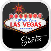 Camp Video poker Fever Slots Machines - FREE Las Vegas Casino Games video