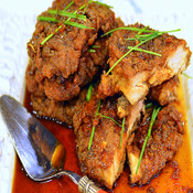 Chicken Breast Recipes - Learn Beautiful Recipes Today! chicken pie recipes