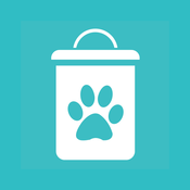 Doggy Bins - The Dog Waste Station Finder