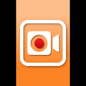 Easy Square for Video - Upload To Instagram Without Cropping instagram