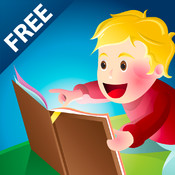 Fun for Kids HD Free - Learning Games and Puzzles for Toddlers & Preschool Kids kids online puzzles