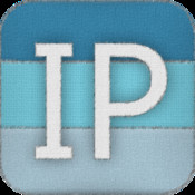 IP Helper - Ping / Tracert / Whois / IP Location and IP Calculator