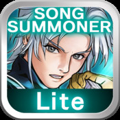 SONG SUMMONER: The Unsung Heroes – Encore Lite