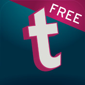 TumbleOn Free - Tumblr App for Images