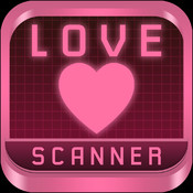 Best Love Scanner and Tester - scan and test your lover on Valentine`s Day 2013