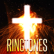 Bible & Hymn RingTones for iOS 8