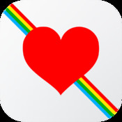Get Instagram Likes - Best tool instagram like! instagram