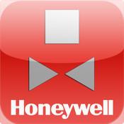 Heizkörperventile Honeywell