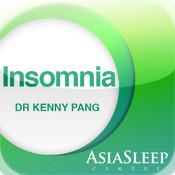 Insomnia Guide (International)