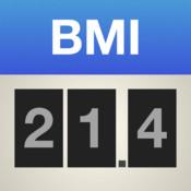 My Body Mass Index Calculator