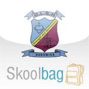 Our Lady of the Sacred Heart Primary Randwick - Skoolbag