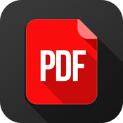 PDF Reаder Pro - PDF, Djvu, Office, Excel reader