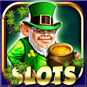 AAA Another Lucky Casino Slots Machine Games - Free Bang for Bucks Jackpots