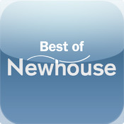 Best of Newhouse - Student and Faculty Content from the S.I. Newhouse School of Public Communications