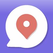 Meet Messenger - Meet New People, Chat, Dating, Friendship, Flirt, Socialize, Friends